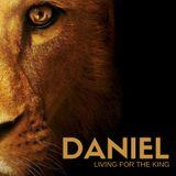 Talk 5 - Suffering and the future - Daniel 8