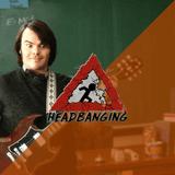 Headbanging - 14.09.2017 -  Un agenda gros comme ma b***