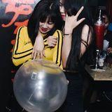 Việt Mix - Khi Người Đàn Ông Khóc - (Tâm Trạng) - #Anh Còi 8 Tuổi Mix