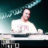 Metha - Oranzs Radio Mini mix 2011.12.20.