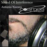Sound Of  Interference Set 31