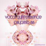 Vocal Quintessence - PsyAmb 88