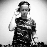 Tavii Mihai - Rebel Sunday Grooves #7 @ IFM Radio 28-10-2018