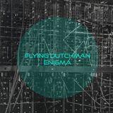 Flying Dutchman Enigma