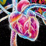 Psygressive Heart
