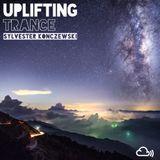 Uplifting Trance (November 2016)