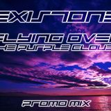 Existone— Flying Over The Purple Clouds  (promodj.com) (1)