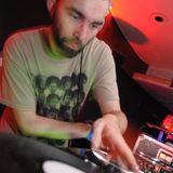Dj Lefto @ Superfly - Samedi 3 Décembre 2011