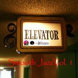 Smooth Jazz Vol. 1.0