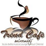 Trend Cafè