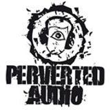 Perverted Audio Volume 12