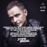 #248 StoneBridge HKJ