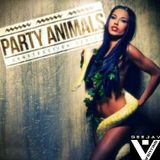 Party Animals (Mixed by VENTRIS)