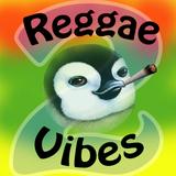 Reggae Vibes Vol. 2