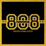 The Havana 808 club mix *volume 12*