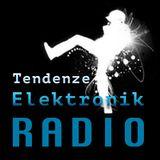 Techno-millennium Programa nº 3 - 03-10-2014