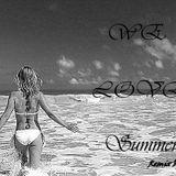 We Love Summer- Fe/l/zo Remix