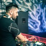 """Diego Kass Guest Mix live Set at """"Don't Stop Dancing Party"""" Sept.30 2016"""