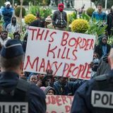 How Can We Respond to the Migrant Crisis?