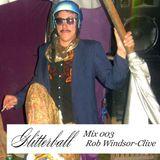 Glittermix 003 - Rob Windsor-Clive