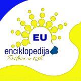 EU Enciklopedija #153