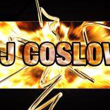 Dj Coslow - Beats - 2010-04-03
