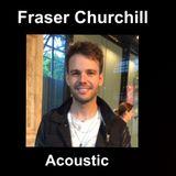Fraser Churchill 200717