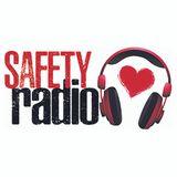 Safety Radio: #ItaliaLoveSicurezza p.0