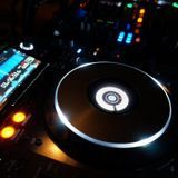 Special Mix#50_22-09-2015