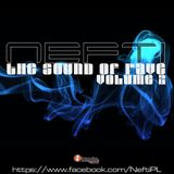 Nefti - The Sound Of Rave Volume 2