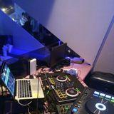 U MIX # A Club Live Set June6