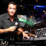 CJ Carlos | The CJ Carlos Show | 2-4pm | 07.10.15 | Mi-Soul Radio