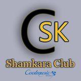 Joan Cuti - Shamkara Club Radio Show 20.09.13