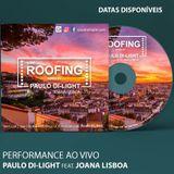 Live Rooffing