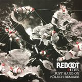 Deep Tech Vibes - Nov 2016, Mix 2