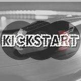 Kickstart #10
