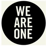 FUNKY SUNDAY[Ep.i.logue: We Are One]