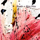 Laura Ledbetter presents Blush + Bliss