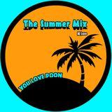 The Summer Mix (HI Love)