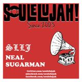 Neal Sugarman