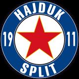 Priča o Hajduku (Radio Gerijatrija, 23.11.2017.)