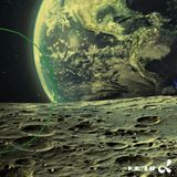 Marcelo Tavares - Deep Space Podcast #12 @ Dublab Brasil 27.12.19