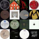 Anton Neotnas - Soundtravels Mix