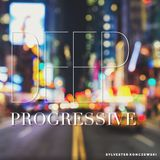 Deep Progressive