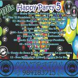Mix Happy Party 5