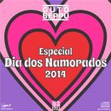 Especial Dia dos Namorados 2014