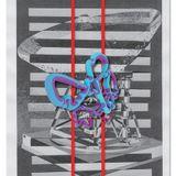 Wiseup 01/2018 - Rerun03/2014 Soundhistories and Cyberfeminism with Tara Rodgers & Electric Indigo