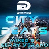 Digital Room City Beats