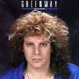 MY Interview  With   Brian Greenway guitarist of April Wine sence 1977      DEC 19 2015