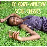 Mellow Soul Classics